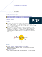61527633-Electron6-problems-on-Mechanics.pdf