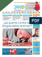 El-Ciudadano-Edición-152