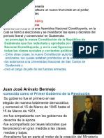 Junta Militar Revolucionaria