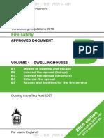 BR_PDF_AD_B1_2013