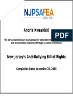 kwasnicki new-jersey-s-anti-bullying-bill-of-rights-andria-kwasnicki