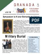 APR 2016 La Granada.pdf