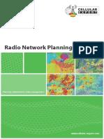 Cellular_Expert_brochure.pdf