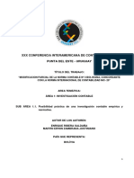 AIC.invest Contable Escen Bol AIC2013