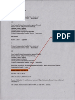 Proof of Ernst John Krass' WITHHELD April 2012 Charter Remedy.pdf