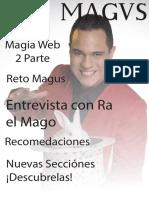 Via Magus 2