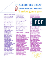 605APRIL3.pdf