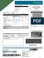Documento Cliente 29327359