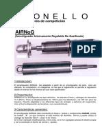 airnog pronello reducido.pdf