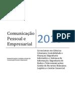 Sebenta_CPE_1º Semestre [2040].pdf