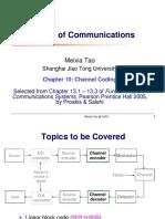 comm_ch10_coding_en.pdf