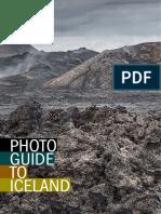 IcelandPhoto Guide
