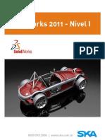SolidWorks_2011_Nivel_I.pdf