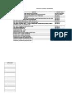 3. Checklistberkas Internship