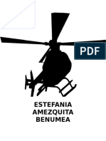 helicoptero-bell-407.docx