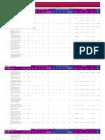 17.Informe Ejecutivo Avance de Metas PDL_LA CANDELARIA_0
