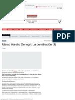 Marco Aurelio Denegri_ La penetración (II) _ Noticias del Perú _ LaRepublica.pe.pdf