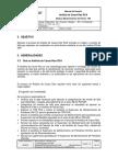 04. Solicitud Elaboración Del Reporte de Falla Ing. de Confiab