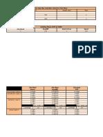 Jugg Method Spreadsheet(2)