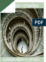 DPES_U1_ATR_ROMV