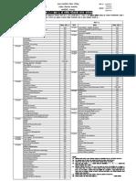 iD6V97Sfji160224082321.pdf