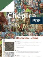29817253 Chepica Final Chico