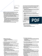 Insurance Reviewer PDF