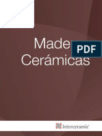 Catalogo Interceramic