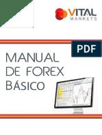 Vital Markets - Manual Basico de Forex