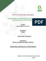 CONDICIONES LABORALES EN LA UNIÓN EUROPEA resumen.docx