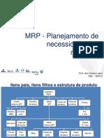 06 MRP