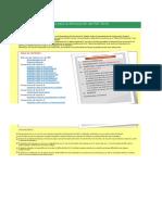 Aplicativo Para La Formulación Del PAT 2016 Version FINAL