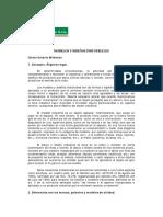 modelos_industriales (1).pdf