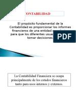 Presentacion Adm Costos 2015
