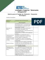 Anexo4CMD (verificar)