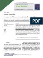 Probiotics-in-aquaculture.doc