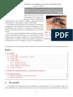 Documentation Pag3