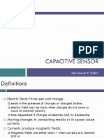 Sensor - Week 04 - Capacitive Sensor dan LVDT.pdf