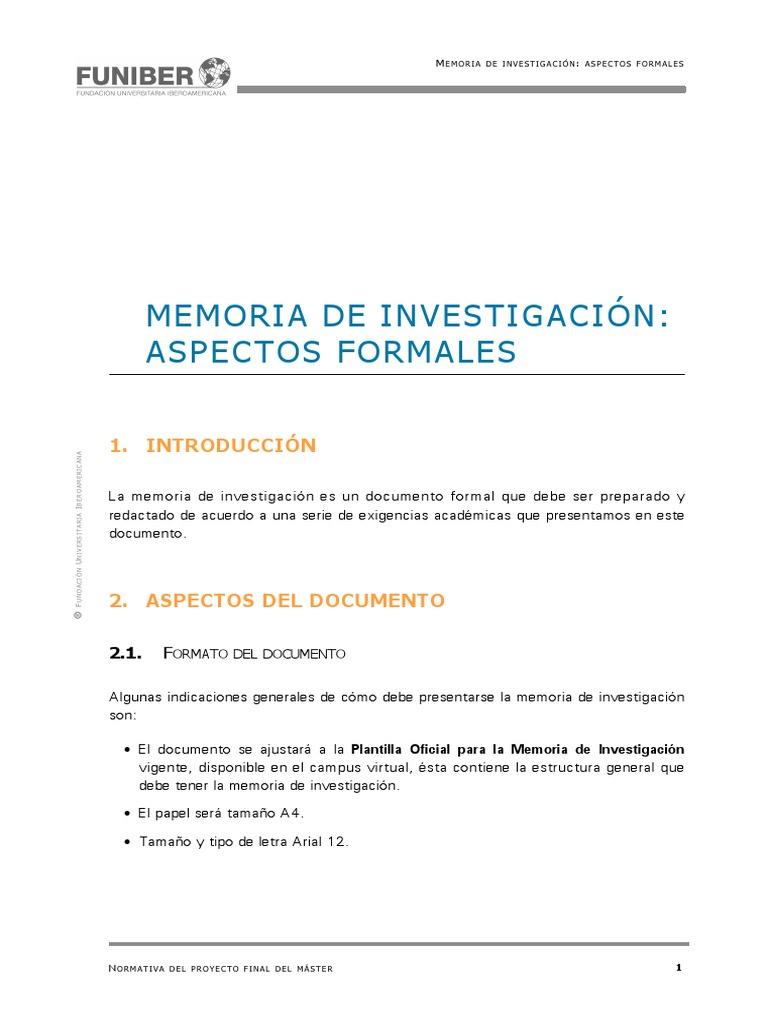 006_MEMI-AspectosFormales-Esp (1)