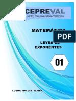 282812107-Leyes-de-Exponentes.pdf