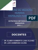Seminarios Inaugural Histologia 2015 (2)
