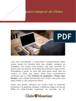 7-Sites-para-comprar-da-China.pdf