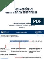 desarrollo territorial 6 pucp