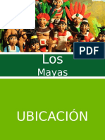 pptmayas-121127065811-phpapp01