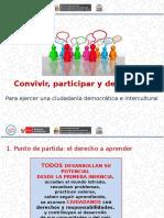 Formación_Ciudadana.pptx