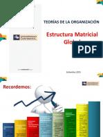 10° SEMANA -Tecnología_manufactura_servicio