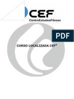 Manual Apoio Localizada CEF