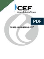 Manual Apoio Localizada CEF