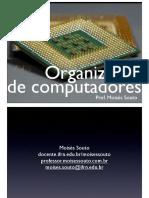 OC - 04 - sistemas de numeracao copy.pdf
