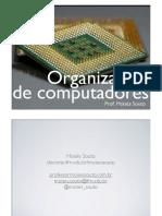 OC - 06 - Ciclo de instrucoes (1).pdf